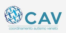 logo-cav