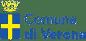 logo-comune-di-verona