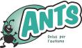 logo-ants